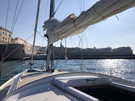barca-6