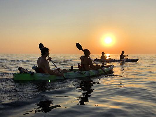 kayak-canoa-3