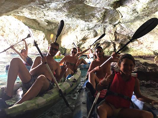 kayak-canoa-5