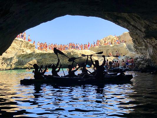kayak-canoa-6