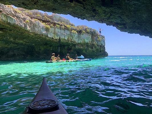 kayak-canoa-8
