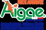 aigae_logo_guide_associate_versione_b_fondi_chiari